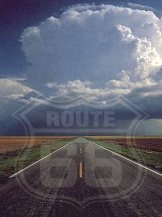 road66 04